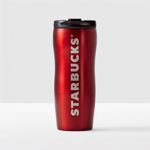 Товары на подарок Starbucks