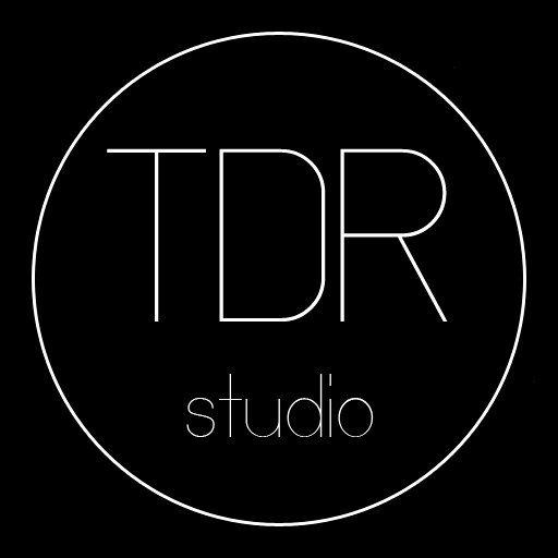 TDR studio