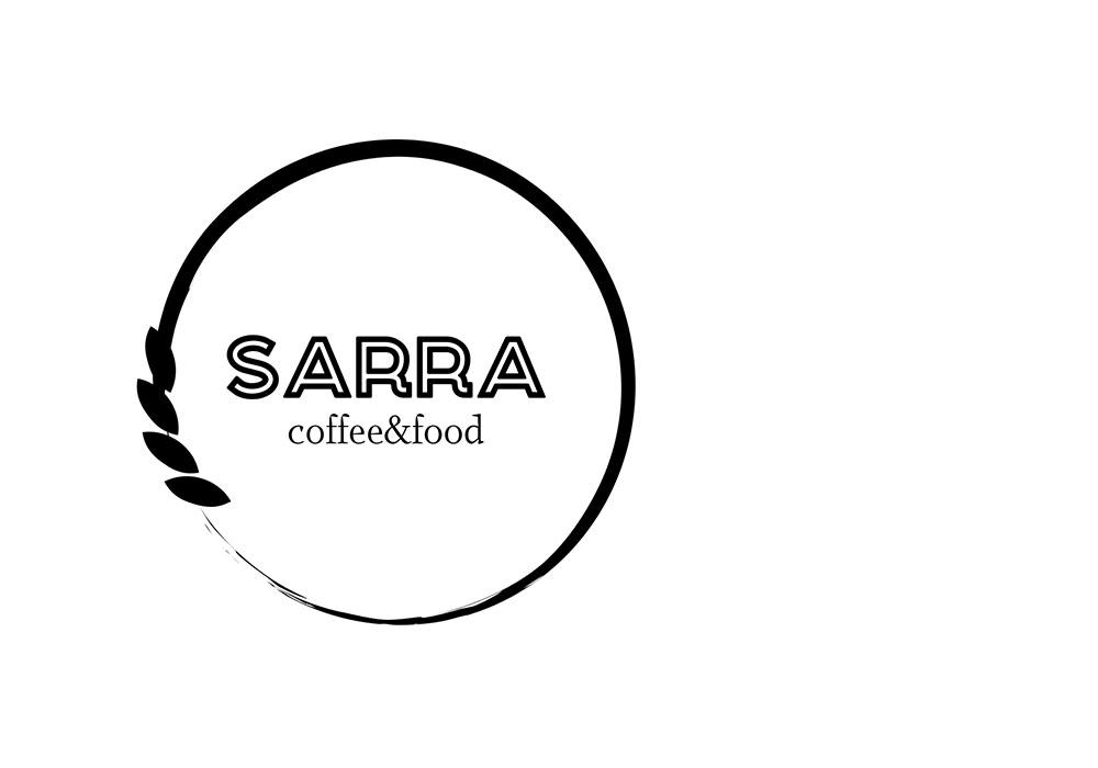 Sarra. Coffee&Food