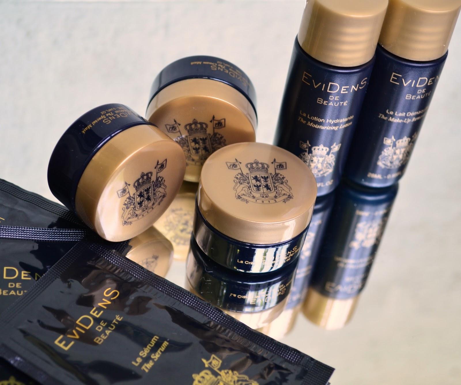 Нишевая косметика и парфюмерия от Customhouse