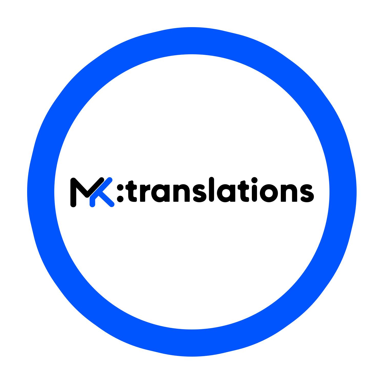 МКtranslations