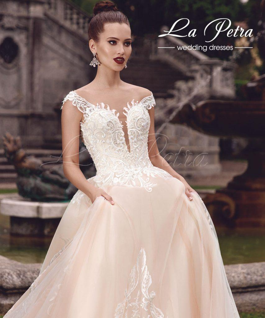 Свадебный салон Love and Dress