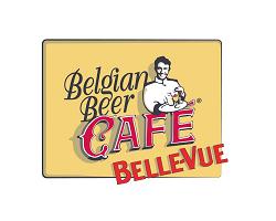 Ресторан Бель Вю / Belle Vue