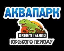 Аквапарк «Dream Island»