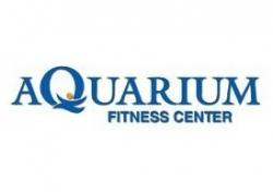 Фитнес-центр  AQUARIUM