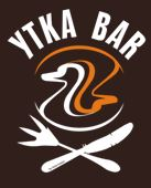 Ресторан Утка-бар