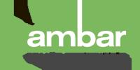 Ambar (онлайн супермарект)
