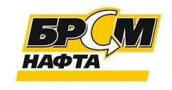 БРСМ-Нафта на Леся Курбаса