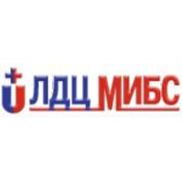 Центр мрт ЛДЦ МИБС