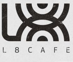 Кафе Л8 | L8 Cafe