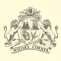 Шотландский дом — ресторан Виски Корнер | Whisky Corner