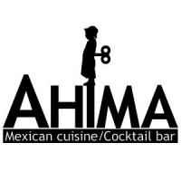 Ресторан Коктейль-бар Анима | Anima
