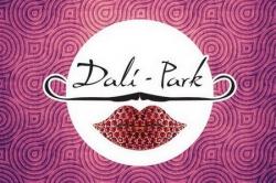 Развлекательный комплекс Дали Парк / Dali Park club