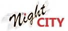Гостинично-ресторанный комплекс Night city