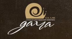 Клуб-ресторан Дача