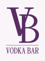 Ночной клуб Водка Бар | VODKA BAR