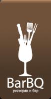 Ресторан БарБиКью / BarBQ