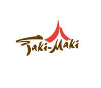 Ресторан Таки-Маки на Луговой