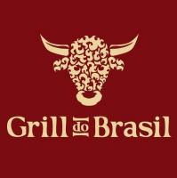 Бразильский стейк-хаус Грилль до Бразиль / Grill do Brasil