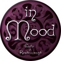 Ресторан Ин Муд Кафе / In Mood Cafe & Restaurant