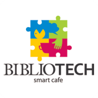 Смарт-кафе Библиотек