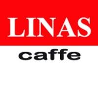Кафе Линасс | Linas Cafe