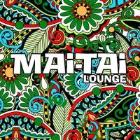 Лаунж-бар Май Тай Лаунж | Mai-Tai Lounge