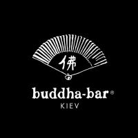 Ресторан Будда-бар | Buddha Bar