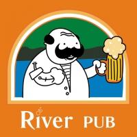 Ривер Паб | River Pub