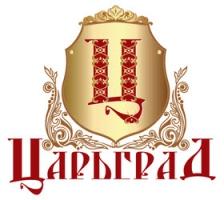 Гостинично-ресторанный комплекс Царьград
