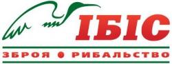 Магазин Ибис на переулке Нестеровском