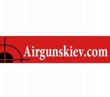 Оружейный магазин Аэрганскиев