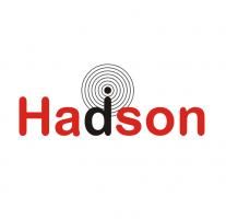 Оружейный магазин Хадсон