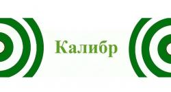 Оружейный магазин Калибр