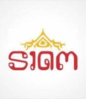 Ресторан Сиам