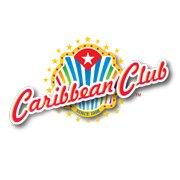 Ночной клуб Карибиен
