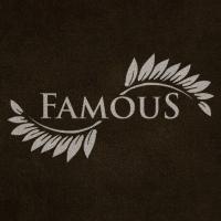 Развлекательный комплекс Фэймоус / Famous Restaurant and Dancing Terrace
