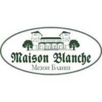 Мини-отель Мезон Бланш / Maison Blanche B&B