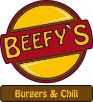 (Закрыто) Ресторан Бифис | Beefy`s