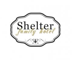 Готель Шелтер | Shelter Family Hotel