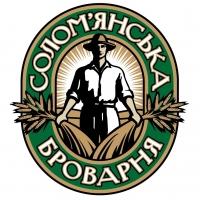Ресторан-пивоварня Солом'янська броварня на Андреевском спуске