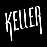 Бар Келлер | Keller