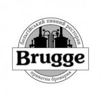 Паб-ресторан Брюгге | Brugge
