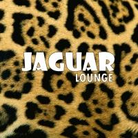 Ресторан-бар Ягуар Лаунж | Jaguar Lounge