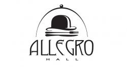 Концертный холл Аллегро