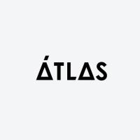 Ночной клуб Атлас | Atlas