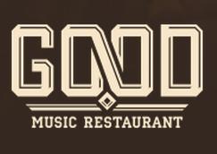 Ресторан-бар Гуд Мьюзик Бар | Good Music Restaurant
