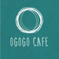 Ресторан Огого Кафе | Ogogo Cafe