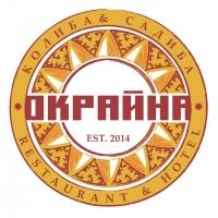Ресторан Окраина