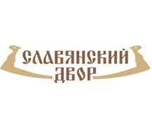 Ресторан Славянский двор в ТЦ Аркадия